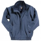 Castle Harris Fleece Lined Jacket