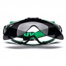 Uvex Ultrasonic Welding Flip Up Goggles