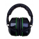 Noisebeta Heavy Duty Ear Muff
