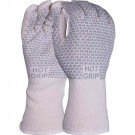 Hot Grip Glove