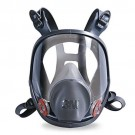 3M 6000 Series Full Face Mask