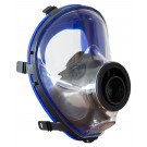 PW Class 3 Full Face Mask