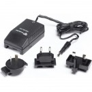 Tornado T-Power Battery Charger