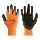 TRAFFIGlove Force Glove