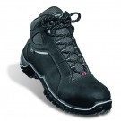 Uvex Motion Light Safety Boot