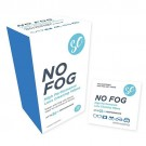Bondeye No Fog Wipes