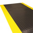 Kumfi Tough Mat 10' X 3'