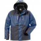 Fristads AIRTECH® Winter Jacket 4058 GTC