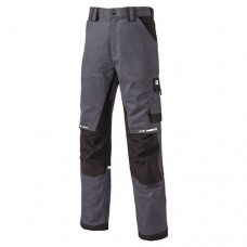 Dickies GDT Trouser-Grey