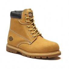Dickies Cleveland Safety Boot
