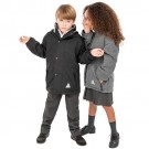 Children's StormDri Jacket