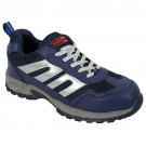 Blackrock Jay SB SRA Trainer Shoe