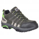 Portwest Steelite Loire Low Cut Trainer S1P HRO