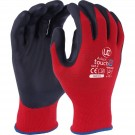 Adept Touch-IT Nitrile Grip Glove