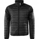 Fristads Green Quilted Jacket