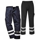 Portwest Iona Combat Trousers