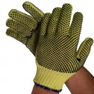 Kevlar Glove with Dots