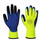 Portwest Duo-Therm Grip Glove