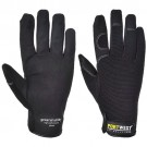 Tradesmans Full Fingered Worksafe Glove