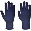 Thermal Knitted Glove