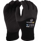 Ice Therm Grip Glove