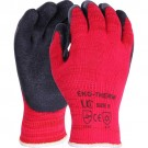Ice Therm Warm Lined Grip Glove