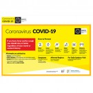 C-19 How To Prevent Covid-19 200x150