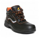 Xpert Force S3 Contract Safety Boot