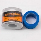 Blue Strapping Tape