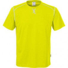 Fristads 100965 Functional T-Shirt 7404 TCY