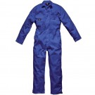 Dickies Economy Stud Coverall