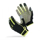 FlexiTog Active Touch Glove 126