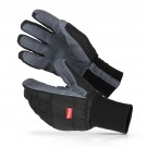 FlexiTog Artic Grip Glove