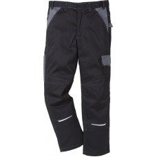 Fristads 100805 Icon Trousers