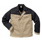 Fristads 109321 Icon Jacket 4857 Luxe