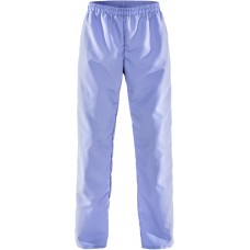 Fristads 100631 Cleanroom Trousers 2R0123 XA32