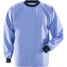 Fristads 100640 Cleanroom Long Sleeve T-Shirt 7R014 XA80