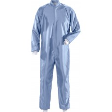 Fristads 100650  Clinical & Cleanroom Coverall