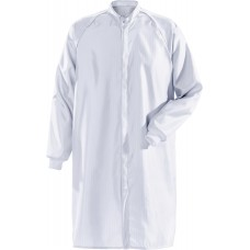 Fristads 100647 Clinical & Cleanroom Coat
