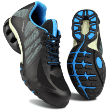 Lavoro Airfly Safety Trainers
