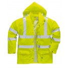 Hi Vis Sealtex Jacket
