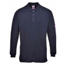 Modaflame FR AS Poloshirt