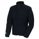ProGARM 5790 Arc Lined Fleece Jacket