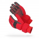 FlexiTog 605 Classic Freezer Glove
