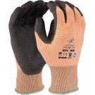 Kutlass Coloured Coded Cut Level 3 Grip Glove
