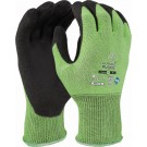 Kutlass Colour Coded Cut Level 5 Grip Glove
