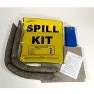 20L General Purpose Spill Kit