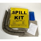 20L Oil Spill Kit