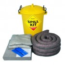 65L General Purpose Spill Kit