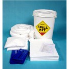 65L Oil Spill Kit